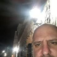 hectorc180228's profile photo