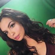 sana612's profile photo