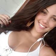 simonedelmas's profile photo