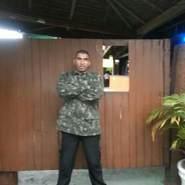 carlosalbertoberceal's profile photo