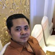 khoih934285's profile photo