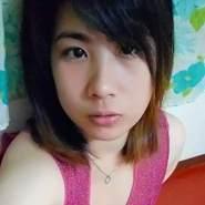 ronalyns108651's profile photo