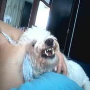 betovilla03's profile photo