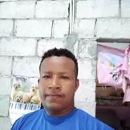 claudioc913226's profile photo