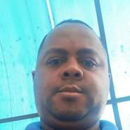 edwardr542368's profile photo