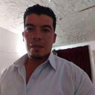 jhoanr329794's profile photo