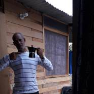 juanc723105's profile photo