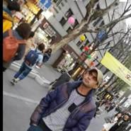 muhammads172363's profile photo