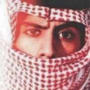 mhmd4517's profile photo