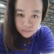userdepkz73's profile photo