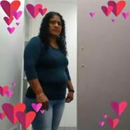lorenag412480's profile photo