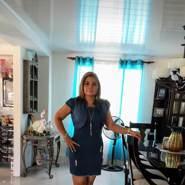 zumlina's profile photo