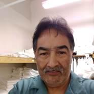 morine178097's profile photo
