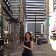 chaosong's profile photo