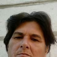 juanaangelinafa89557's profile photo