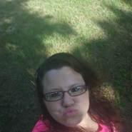 jessicah211's profile photo