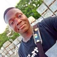 amissahkweku's profile photo