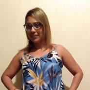 nerimariet's profile photo