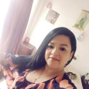 marthav879801's profile photo