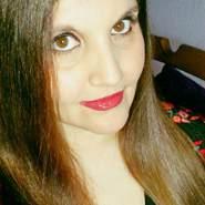 buena383981's profile photo