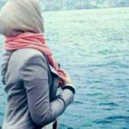 somaa08's profile photo