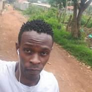 jeffemm's profile photo