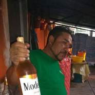 rigobertom76's profile photo