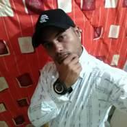 lazarom932292's profile photo