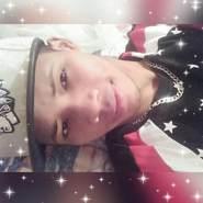eddym19's profile photo