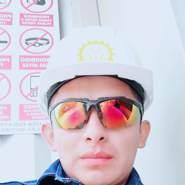 juanj858273's profile photo