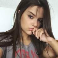 olivia824539's profile photo