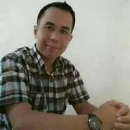emans86517's profile photo