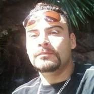 joeb419507's profile photo