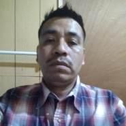 josem341690's profile photo