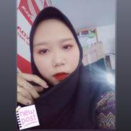restianaa389960's profile photo