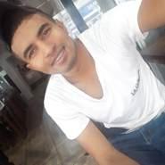 marcoss601221's profile photo