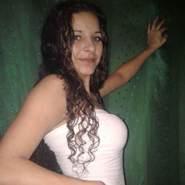 ameliar301184's profile photo