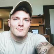 tayloryt765's profile photo