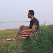 atifa03's profile photo