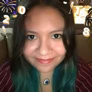 tirzap914564's profile photo