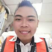 ricoc73's profile photo