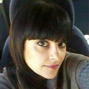 laurette677545's profile photo