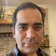 mohammad678812's profile photo