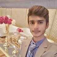 malikk171605's profile photo