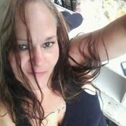 jeans834442's profile photo