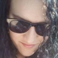 nicoletas4's profile photo