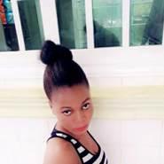 morel914862's profile photo