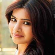 chithra121's profile photo
