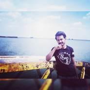 Amer_Almualy99's profile photo