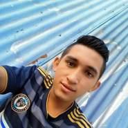 gaizkatoquero's profile photo